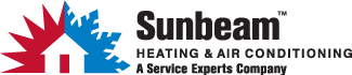 Sunbeam Service Experts Logo